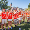 clemson-tiger-band-louisville-2016-48
