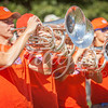 clemson-tiger-band-louisville-2016-11