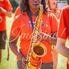 clemson-tiger-band-louisville-2016-159