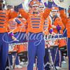 clemson-tiger-band-louisville-2016-239