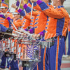 clemson-tiger-band-louisville-2016-261