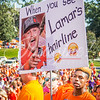 clemson-tiger-band-louisville-2016-39
