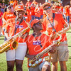 clemson-tiger-band-louisville-2016-6