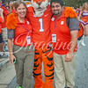 clemson-tiger-band-louisville-2016-312