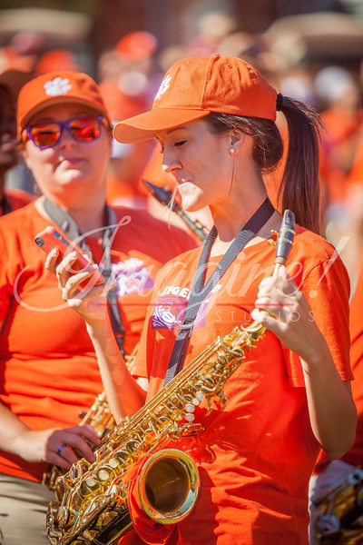 clemson-tiger-band-louisville-2016-32