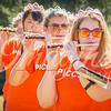 clemson-tiger-band-louisville-2016-177