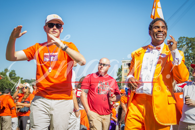 clemson-tiger-band-louisville-2016-145