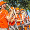clemson-tiger-band-louisville-2016-67
