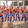 clemson-tiger-band-louisville-2016-297
