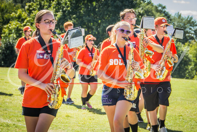 clemson-tiger-band-louisville-2016-185