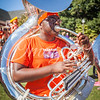 clemson-tiger-band-louisville-2016-60