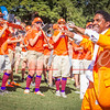 clemson-tiger-band-louisville-2016-143