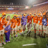 clemson-tiger-band-louisville-2016-472