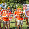 clemson-tiger-band-louisville-2016-94