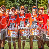 clemson-tiger-band-louisville-2016-80