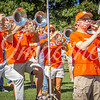 clemson-tiger-band-louisville-2016-92