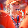 clemson-tiger-band-louisville-2016-89