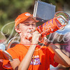 clemson-tiger-band-louisville-2016-90