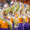 clemson-tiger-band-louisville-2016-339
