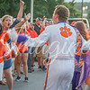 clemson-tiger-band-louisville-2016-327