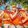 clemson-tiger-band-louisville-2016-95