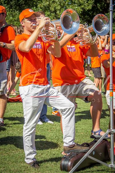 clemson-tiger-band-louisville-2016-93