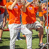 clemson-tiger-band-louisville-2016-93
