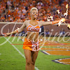 clemson-tiger-band-louisville-2016-433