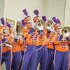 clemson-tiger-band-louisville-2016-273