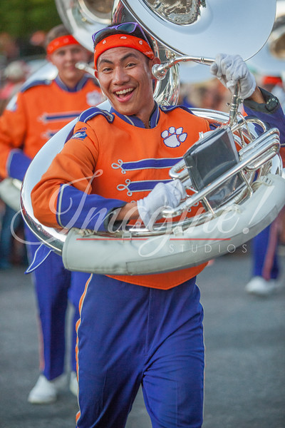 clemson-tiger-band-louisville-2016-325