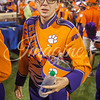 clemson-tiger-band-louisville-2016-466