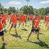 clemson-tiger-band-louisville-2016-208