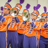clemson-tiger-band-louisville-2016-274