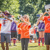 clemson-tiger-band-louisville-2016-197