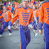 clemson-tiger-band-louisville-2016-324
