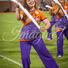 clemson-tiger-band-louisville-2016-408