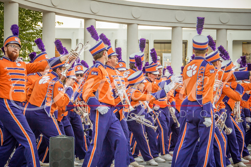 clemson-tiger-band-louisville-2016-303