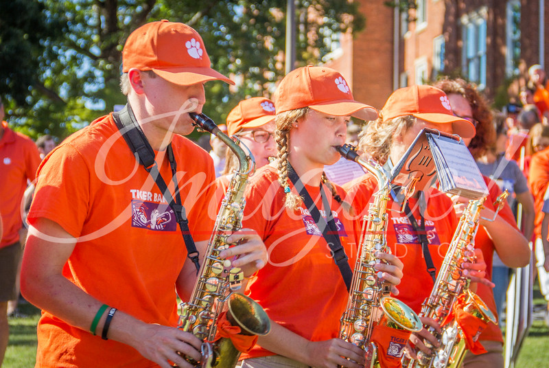clemson-tiger-band-louisville-2016-25