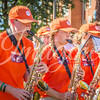 clemson-tiger-band-louisville-2016-25