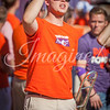 clemson-tiger-band-louisville-2016-13