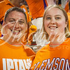 clemson-tiger-band-louisville-2016-477