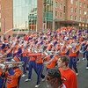 clemson-tiger-band-louisville-2016-318