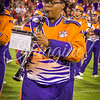 clemson-tiger-band-louisville-2016-439