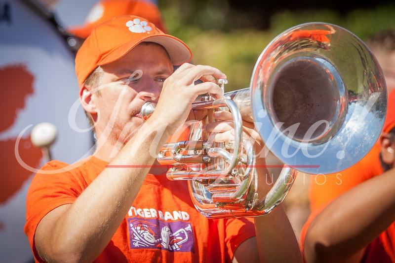 clemson-tiger-band-louisville-2016-83