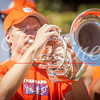 clemson-tiger-band-louisville-2016-83