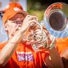 clemson-tiger-band-louisville-2016-84