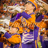 clemson-tiger-band-louisville-2016-406