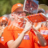 clemson-tiger-band-louisville-2016-86