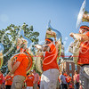 clemson-tiger-band-louisville-2016-63