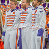 clemson-tiger-band-louisville-2016-301